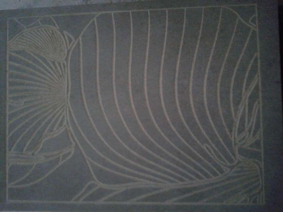 湖北木丝水泥板