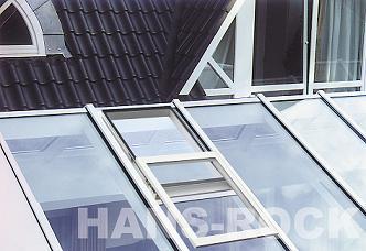 德国原装进口电动天窗
