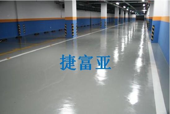 环氧水性地坪漆/水泥地坪漆/固化剂/广东地坪漆施工价格