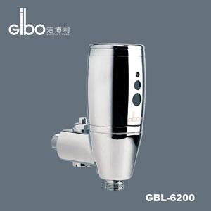 供应成都洁博利gibo-6200感应小便器