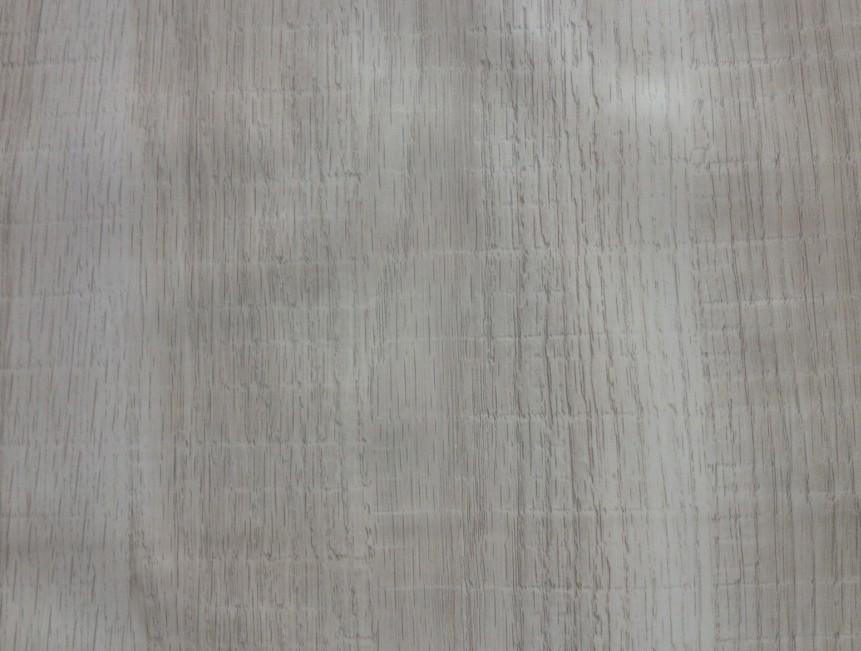 供应高档pvc木纹浮雕免漆吸塑膜