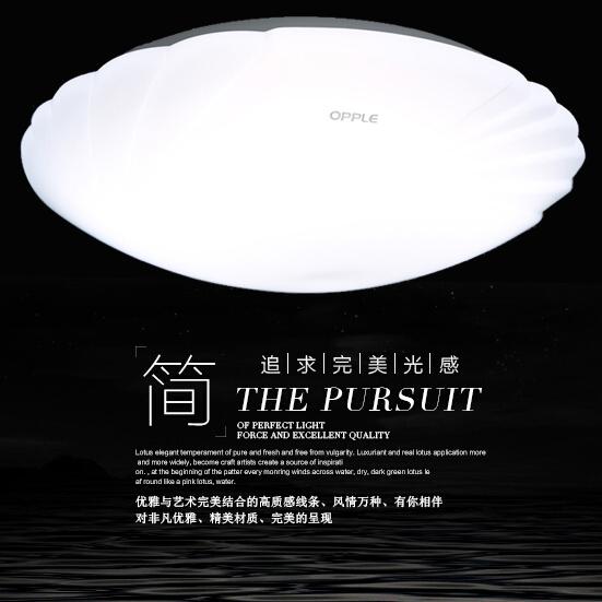 卧室灯-LED鹦鹉系列