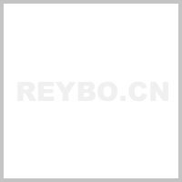 R303D-1  荧光灯