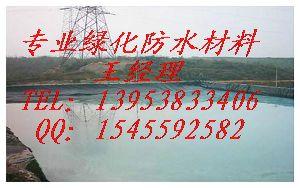 甘肃矿产业沉淀池HDPE防渗膜/土工布报价