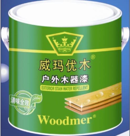 木屋油漆,木屋涂料,外墙木挂板漆,别墅挂板漆