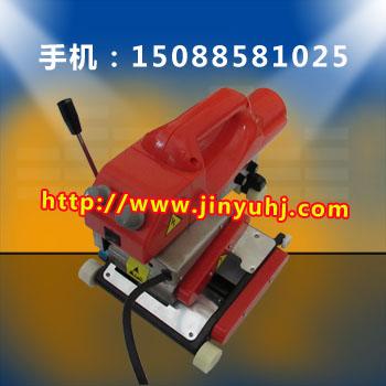 EVA防水板焊接机,土工膜焊接机,PE爬焊机