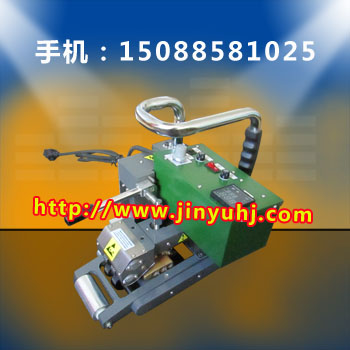 隧道土工膜焊机,防水板焊接机厂家,防渗膜焊接机批发