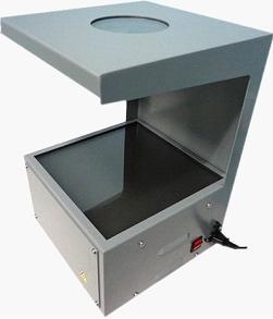 PSV-201偏光应力仪