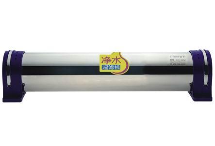 立升LH3-8Cd 型净水器