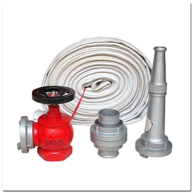 室内消火栓(SN65)