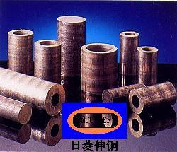 环保进口--磷铜棒,磷铜线,黄铜棒