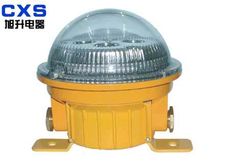 LED防爆灯,BFC8183免维护防爆灯