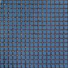 简一陶瓷-五度空间石重金属