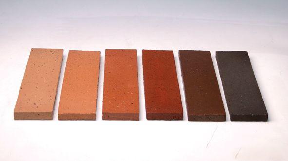 陶土外墙砖、手工古陶砖、紫砂砖