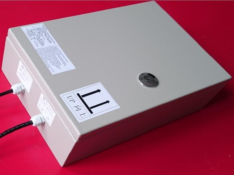 150W金卤灯应急电源(120分钟))