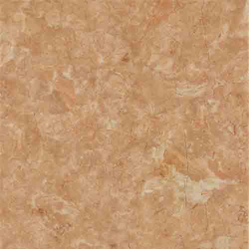 强辉陶瓷瓷砖 地砖 客厅地砖 微晶石 罗马米黄wep8052a 优等品; 强辉