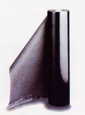 铁路桥涵专用高聚物改性沥青防水卷材