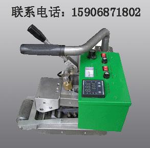 河南有卖土工膜爬焊机、北京地铁防水板爬焊机、天津防水板焊接机