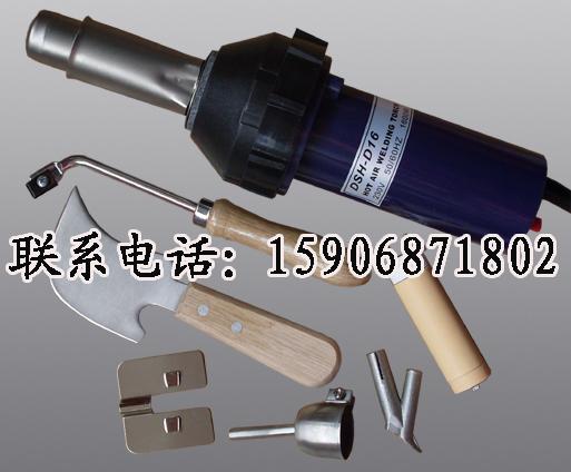 宁夏塑料焊枪维修电话,重庆焊塑枪价格便宜,热风焊枪北京