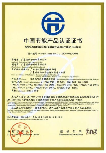 中国节能奇幻城娱乐官网认证